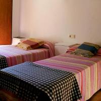 Hotel Pictures: LavidaesSueño, San Román de Cameros