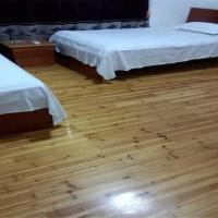 Fotos de l'hotel: Mayuan Inn, Wuyuan