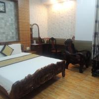 Thuan Thien Hotel