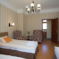 Zdjęcia hotelu: Kazimierz Secret, Kraków