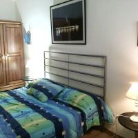 Apartment Sant'antonio