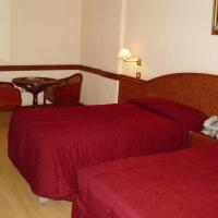 Zdjęcia hotelu: Awal Hotel Bahrain, Manama