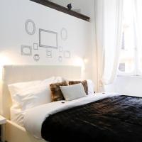 ジェノバ ゲストハウス(Genova Guest House)