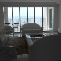 Hotel Pictures: Appartements Libreville-Bord-de-Mer, Libreville