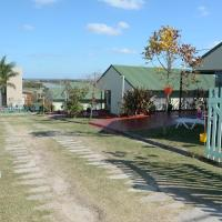 Hotel Pictures: La Loma de Pilar, Victoria