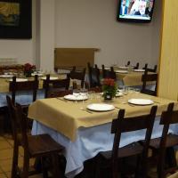 Hotel Pictures: Hotel Rasil, Cuenca