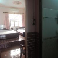 Thien Phuc Guesthouse