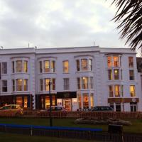 Hotel Pictures: Sunnyside, Newquay