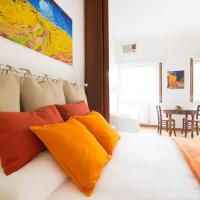 Vincent Apartment