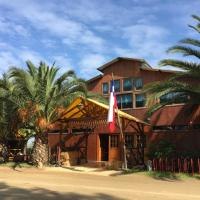 Фотографии отеля: Granja El Molino, Melipilla
