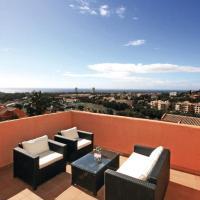 Hotel Pictures: Holiday Apartment elviria 01, Marbella