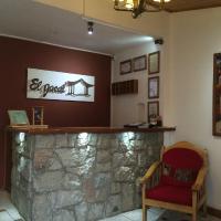Photos de l'hôtel: El Jacal Classic, Huaraz
