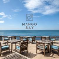 Φωτογραφίες: Mango Bay Resort, Phu Quoc