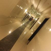 Rahatona Furnished Apartments