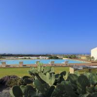 Foto Hotel: Petrantica Resort, Marina di Ragusa
