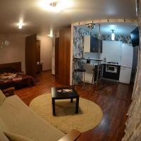 Hotel Pictures: Apartment Lenina 5, Vitebsk