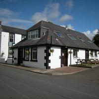 Hotel Pictures: The Hightae Inn, Lockerbie