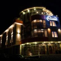 Mountain Boutique Hotel & Spa
