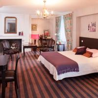 Superior Double Room Jarriges