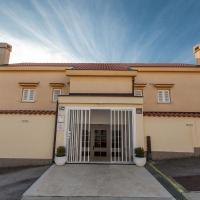 Apartments Casa Mia