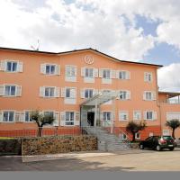 Hotel Kozana