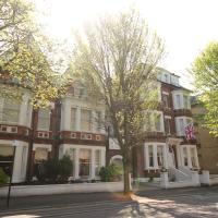 Hotellikuvia: The Courtlands Hotel, Brighton & Hove
