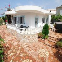 Hotel Pictures: Apartments Elisabeta, Ksamil