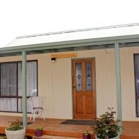 Hotel Pictures: Clunes Farmstay - Rejuvenate Stays, Clunes
