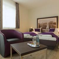 Double Room Extra Comfort