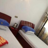 Hotel Pictures: Mianshan Jiahe Farm Stay, Jiexiu