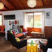 Hotel Pictures: Smiths Beach Escape - Rejuvenate Stays, Smiths Beach