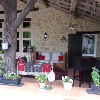 Hotel Pictures: Chambres d'hôtes Le Domaine du Saule, Villeneuve-sur-Lot