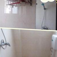 Fotos do Hotel: Jiangjiang Hostel, Wuyuan