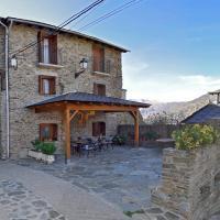 Hotel Pictures: Casa Macia, Rialp