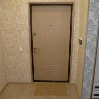 Apartment Oktyabrskiy Prospekt 99