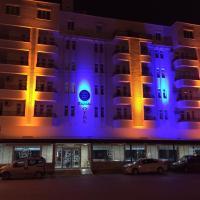 Bayrakci Otel