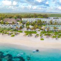 Φωτογραφίες: Radisson Blu Poste Lafayette Resort & Spa (Adults Only), Poste Lafayette