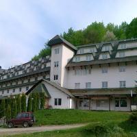 Zdjęcia hotelu: Bele Staze Apartments, Brzeće