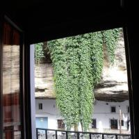 Hotel Pictures: Entrecuevas, Setenil