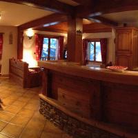 Hotel Pictures: Chalet La Ruide, Hauteluce