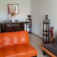 Hotel Pictures: Casa de Playa Jaco, Jacó