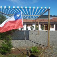 Hotel Pictures: Hostal La Maravilla, Vilches