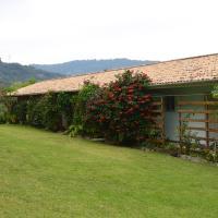 Casa em São Sebastião Toque Toque Grande