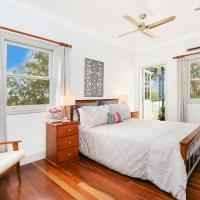 Hotel Pictures: Standy's Rest Bed and Breakfast, Maryborough QLD, Maryborough