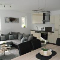 Apartment BachBlick 4