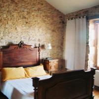 Hotel Pictures: Topaze, Monnières