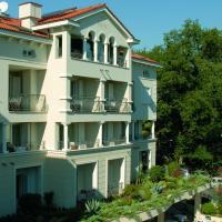 Фотографии отеля: Hotel Villa Vera, Ловран