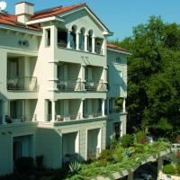 Fotografie hotelů: Hotel Villa Vera, Lovran