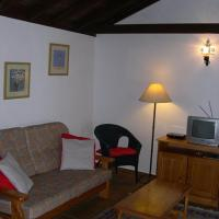 One-Bedroom Cottage (2 Adults)