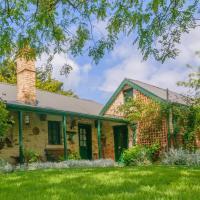 Hotel Pictures: Laurel Cottage, Richmond